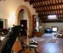 Annuncio vendita Lendinara villa storica veneta
