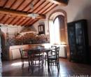 Annuncio vendita Castelnuovo di Val di Cecina appartamento
