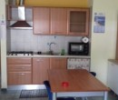 Annuncio affitto Lecce ampio monolocale arredato