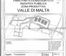 Annuncio vendita Castel San Pietro Terme terreno edificabile