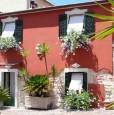 foto 0 - Numana casa di prestigio in pietra a Ancona in Vendita