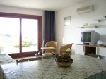 Annuncio vendita Olbia appartamento panoramico con vista mare