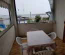 Annuncio affitto Comacchio appartamento casa vacanze vista mare
