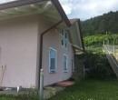 Annuncio affitto Casa singola in frazione Preghena comune di Livo