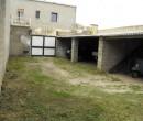 Annuncio vendita Calasetta area edificabile da privato