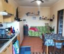 Annuncio vendita Sant'Alessio con Vialone appartamento
