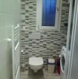 foto 5 - Jesolo appartamento bicamere a Venezia in Affitto