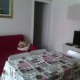 foto 1 - Jesolo appartamento bicamere a Venezia in Affitto