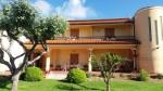 Annuncio vendita Villa a Penne