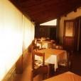 foto 3 - Cercino esercizio pubblico adibito a ristorante a Sondrio in Affitto
