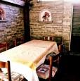 foto 2 - Cercino esercizio pubblico adibito a ristorante a Sondrio in Affitto
