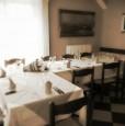 foto 1 - Cercino esercizio pubblico adibito a ristorante a Sondrio in Affitto