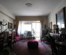 Annuncio vendita Appartamento sito a Balduina
