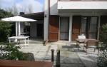 Annuncio affitto Comacchio villetta