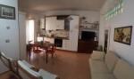 Annuncio vendita Appartamento nel centro storico di Frascati