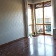 foto 4 - A Frascati appartamento in contesto signorile a Roma in Vendita