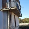 foto 0 - A Frascati appartamento in contesto signorile a Roma in Vendita