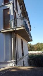 Annuncio vendita A Frascati appartamento in contesto signorile