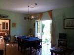Annuncio affitto Campofelice di Roccella villa bifamiliare