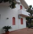 foto 10 - Rosolini in zona Reitani villa con giardino a Siracusa in Affitto