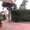 foto 8 - Rosolini in zona Reitani villa con giardino a Siracusa in Affitto