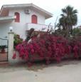 foto 4 - Rosolini in zona Reitani villa con giardino a Siracusa in Affitto