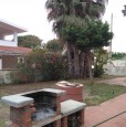 foto 1 - Rosolini in zona Reitani villa con giardino a Siracusa in Affitto