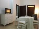 Annuncio affitto Appartamento sul porticciolo turistico Calasetta