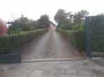 Annuncio vendita Villa in collina a Montesilvano