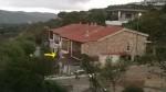 Annuncio vendita Olbia appartamento a schiera in villaggio