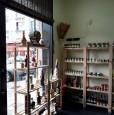 foto 1 - Torino negozio con serranda elettrica e antifurto a Torino in Affitto