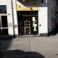 foto 0 - Torino negozio con serranda elettrica e antifurto a Torino in Affitto