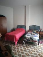 Annuncio affitto Bologna a ragazza posto letto in zona San Donato