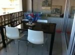 Annuncio vendita Antibes studio con angolo cottura e bagno