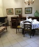 Annuncio vendita Pontassieve casa indipendente