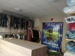 Annuncio vendita Cosenza nuova e avviata lavanderia