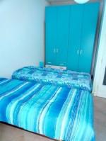 Annuncio affitto Frascati Lavinio appartamento per vacanze