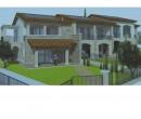 Annuncio vendita Garda costruzione su due piani con terreno