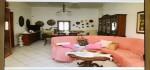 Annuncio vendita Gazzo Veronese appartamento in una corte rurale