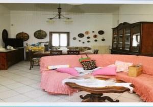 Annuncio vendita Gazzo Veronese appartamento in una corte rural ...