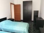 Annuncio affitto Genova stanza in zona principe Oregina