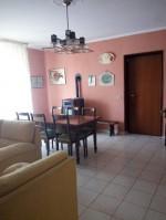 Annuncio vendita Gattinara appartamento