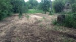Annuncio vendita Vairano Patenora terreno agricolo