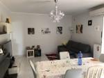 Annuncio vendita Appartamento Larino