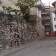 foto 10 - Montenerodomo immobiliare su 3 livelli a Chieti in Vendita