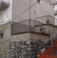 foto 9 - Montenerodomo immobiliare su 3 livelli a Chieti in Vendita