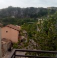 foto 2 - Montenerodomo immobiliare su 3 livelli a Chieti in Vendita