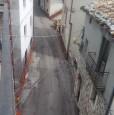 foto 1 - Montenerodomo immobiliare su 3 livelli a Chieti in Vendita