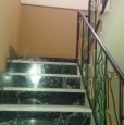 foto 11 - Pachino casa a Siracusa in Vendita