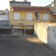 foto 3 - Pachino casa a Siracusa in Vendita